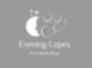 Logo Maior Evening Lopes.png
