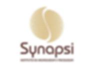 Logo Maior Synapsi(1).png