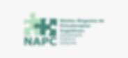 Logo Maior NAPC.png