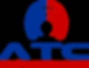 LogoMarca_ATC_Final.png