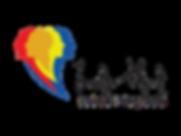 Logo Maior InsideMind.png