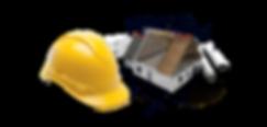civil-engineer-png-6.png