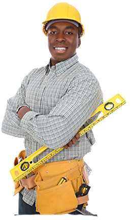 construction_worker-removebg-preview.png