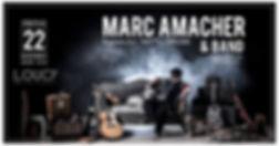 MARC AMACHER facebook-event-NEU-01.jpg