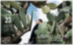 EventFROG Banner Stereo Luchs 2-01.jpg