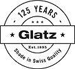 glatz_125-jahre_black-white.jpg