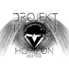 Projekt Horizon - Rockstar Cover-01.jpg