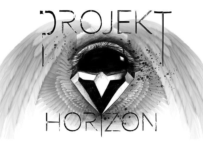 projekt_horizon_logo4.jpg