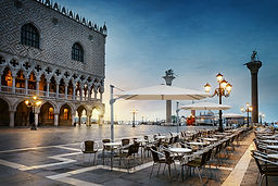 FORTANO®_Venedig.jpeg