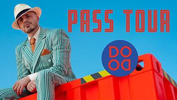dodo pass tour  FB.jpeg