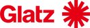01_glatz_logo_pos_rgb_l.png