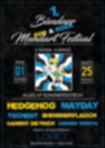 01 mundart festival A2-02-01 (small qual