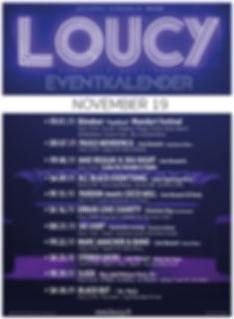 11 LOUCY Eventkalender November-01-01-01