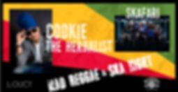 cookie facebook-event BIG-01.jpg
