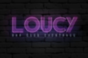 loucy-logo-glow-PURPLE vignette.jpg