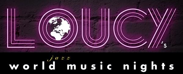 logo lwmn.png