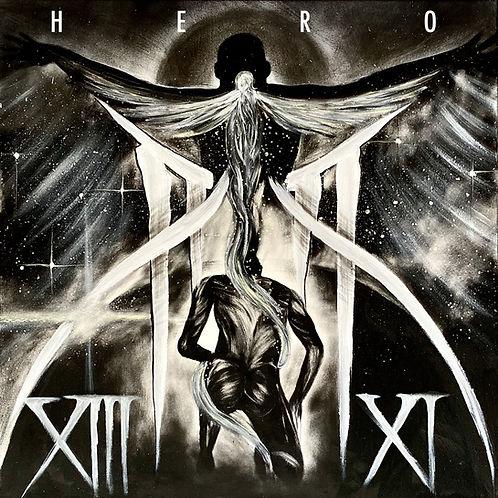 hero_projekt_horizon BIG.jpg