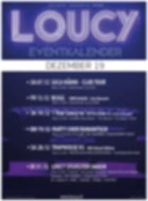 LOUCY DEZEMBER 2-01.jpg