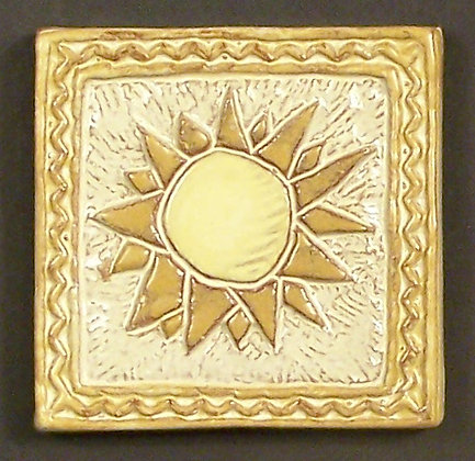 SUN 4X4