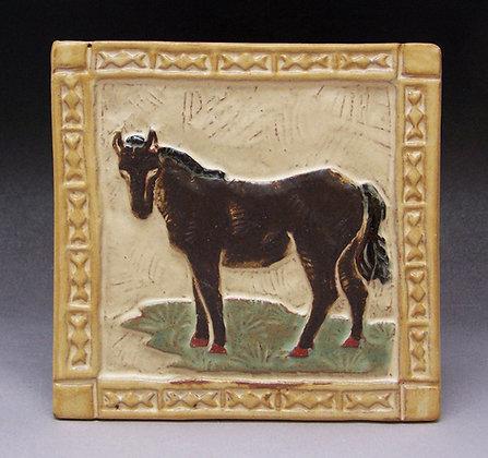 HORSE 6X6