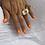 Thumbnail: Pearl Ring 26