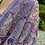 Thumbnail: Kimono Purple/Pink