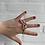 Thumbnail: Funky Ring 2