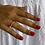 Thumbnail: Pearl Ring 25