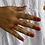 Thumbnail: Pearl Ring 27