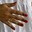 Thumbnail: Pearl Ring 29