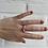 Thumbnail: Flower Ring 21