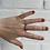Thumbnail: Pearl Ring 24