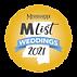 2021-WEDmlist_logo-ad (1).png