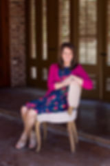Rachel photo.JPG