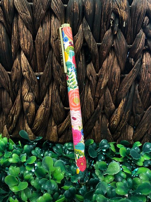 Rifle Paper Co. Garden Party Pen