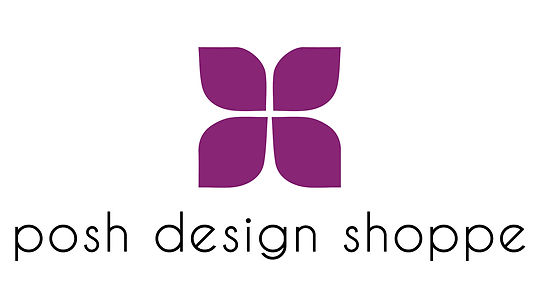 Posh Logo for Embroidery.jpg