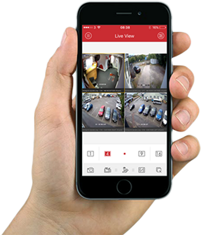 Hik Connect Phone View Image.png