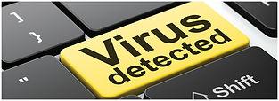 Virus Removal Image.jpg