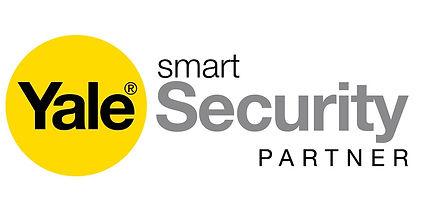 Yale Partner Security Logo.jpg