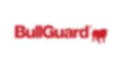 Bull Guard Logo.png