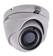 Hikvision Dome CCTV.png