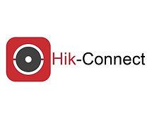 Hik Connect App Logo.jpg