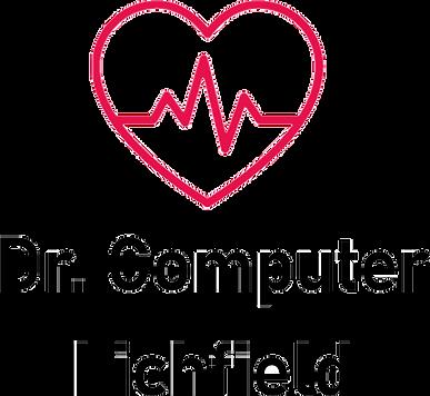 Logo Embello.png