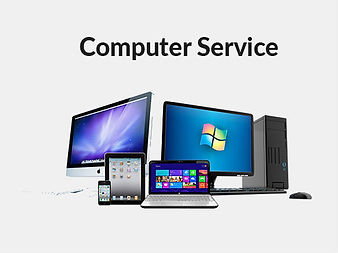 Computerservice image2.jpeg