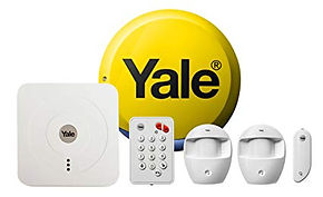 Yale Wireless Alarm Image.jpg