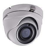 Hikvision Dome CCTV.jpg