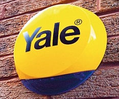 Yale Box.jpg