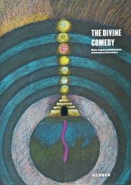 Curator Simon Njami, couverture et 4 premiers dessins de Jean Lamore