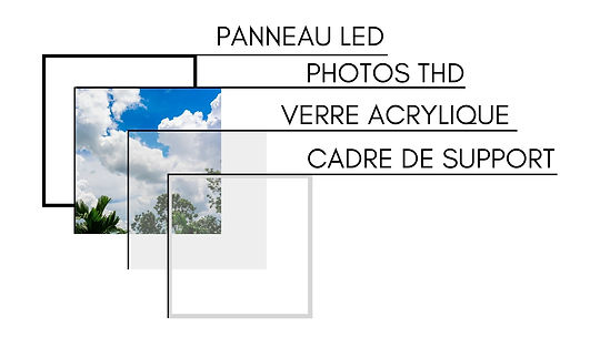Panneau LED.jpg