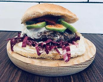 Cheffico Burger - Angolo di Pe.jpeg